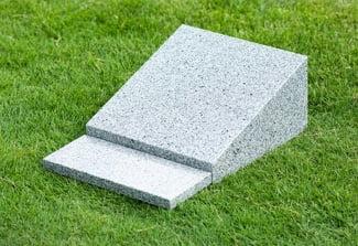墓石のオーダーメイド